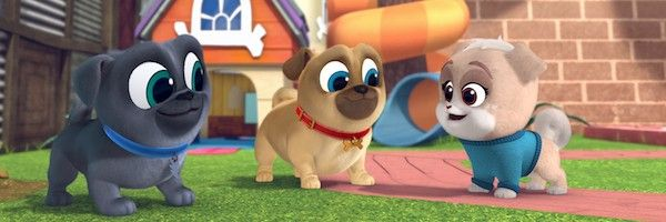 puppy-dog-pals-season-2-clip-cast