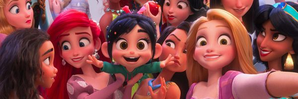 ralph-breaks-the-internet-disney-princesses-slice