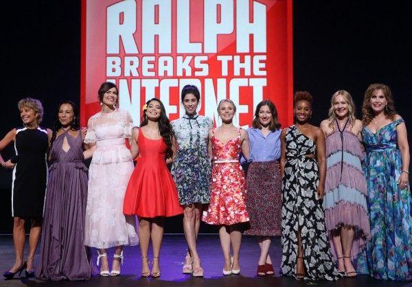 ralph-breaks-the-internet-women-1