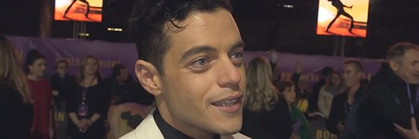 rami-malek-interview-bohemian-rhapsody-slice