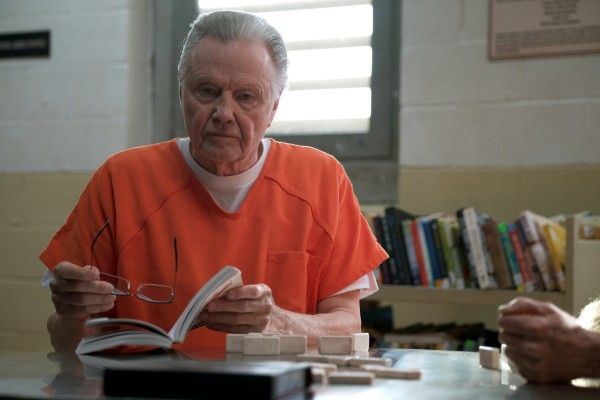 ray-donovan-season-7-jon-voight