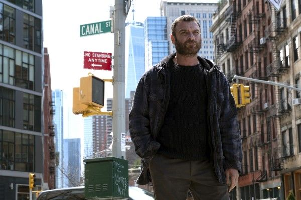 ray-donovan-season-6-image-9