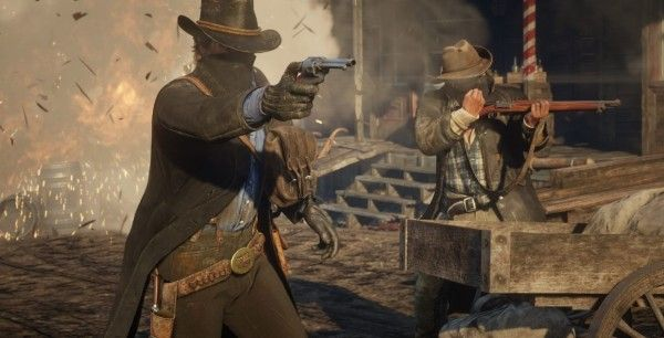 red-dead-redemption-2-robbery