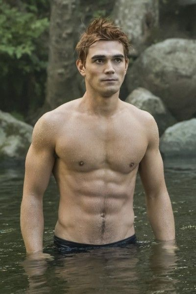 riverdale-season-3-image-1