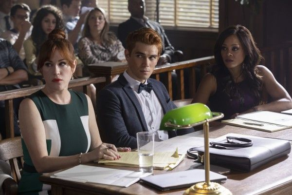 riverdale-season-3-image-4