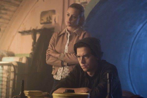 riverdale-season-3-image-6