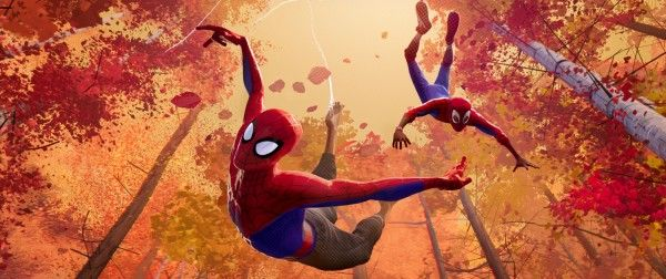 spider-man-into-the-spider-verse-movie-image