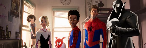 spider-man-into-the-spider-verse-slice