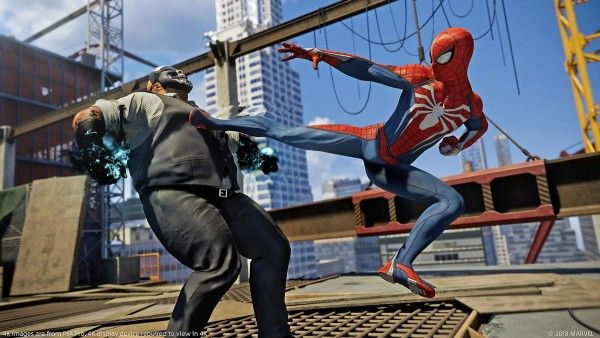 spider-man-ps4-2