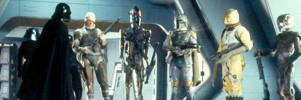 star-wars-bounty-hunters