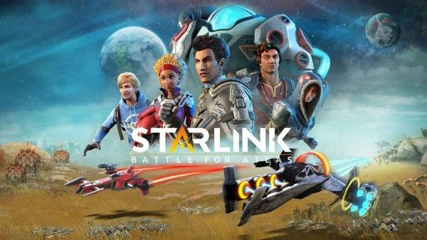 starlink-battle-for-atlas-image