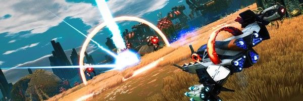 starlink-battle-for-atlas-slice