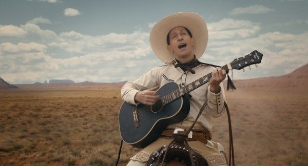 the-ballad-of-buster-scruggs-tim-blake-nelson-1