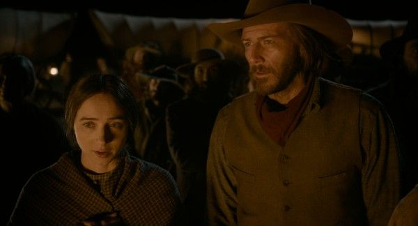 the-ballad-of-buster-scruggs-zoe-kazan-bill-heck