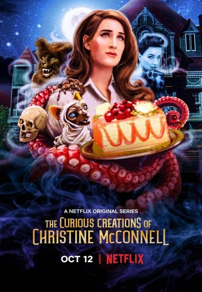 the-curious-creations-of-christine-mcconnell-poster