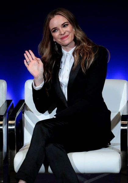 the-cw-fall-launch-event-danielle-panabaker