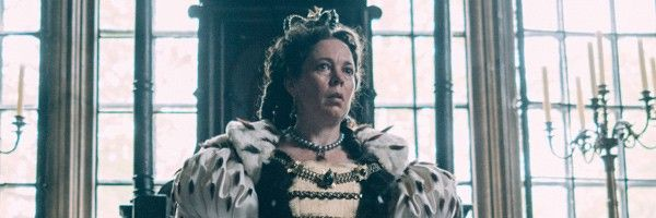 the-favourite-british-independent-film-awards-winners-2018