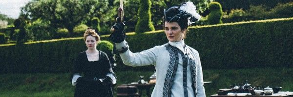 the-favourite-rachel-weisz-emma-stone-slice