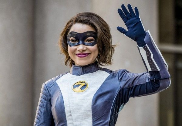 the-flash-jessica-parker-kennedy