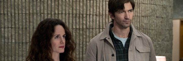 the-haunting-of-hill-house-elizabeth-reaser-slice