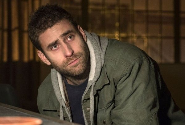 the-haunting-of-hill-house-oliver-jackson-cohen