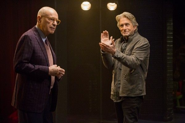 the-kominsky-method-michael-douglas-alan-arkin