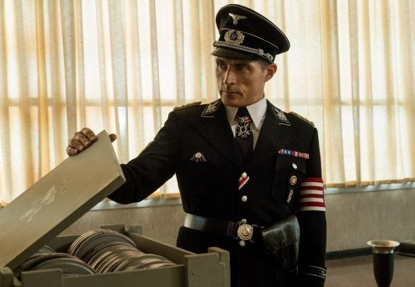 the-man-in-the-high-castle-season-3-review