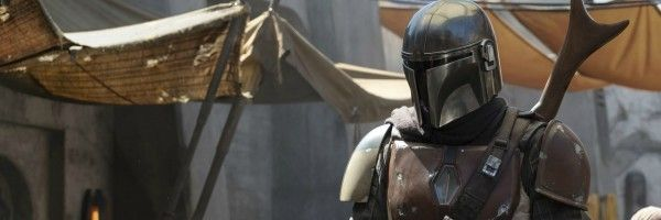 the-mandalorian-footage-description