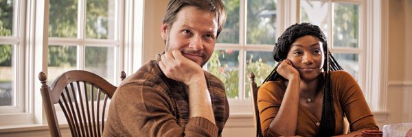 the-oath-ike-barinholtz-tiffany-haddish-slice