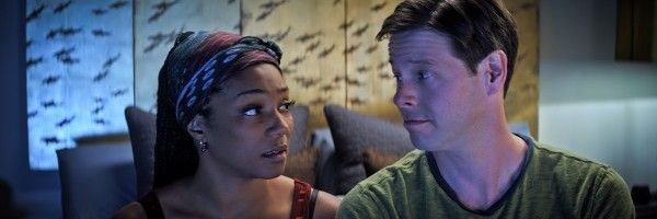 the-oath-interview-ike-barinholtz