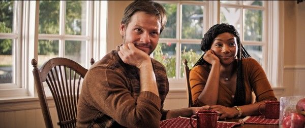 the-oath-tiffany-haddish-ike-barinholtz-1