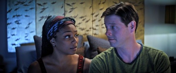 the-oath-tiffany-haddish-ike-barinholtz