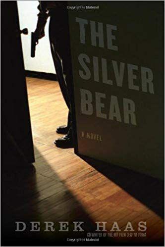 the-silver-bear-movie