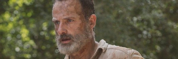 the-walking-dead-trailer-ricks-last-episode