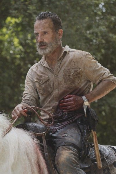 the-walking-dead-season-9-episode-5-andrew-lincoln