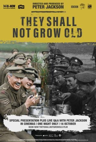 they-shall-not-grow-old-review