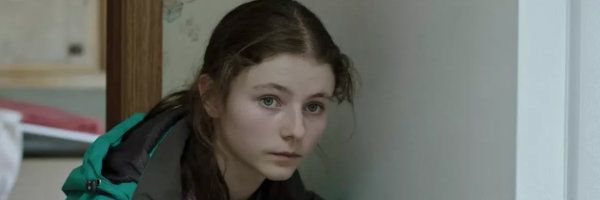 thomasin-mckenzie-lost-girls