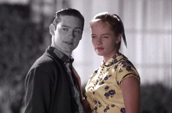 tobey-maguire-pleasantville