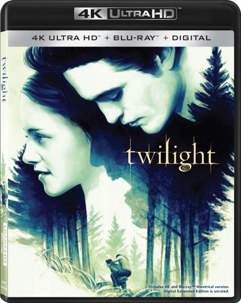 twilight-4k-ultra-hd-combo-pack-cover