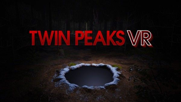 twin-peaks-vr-image-1