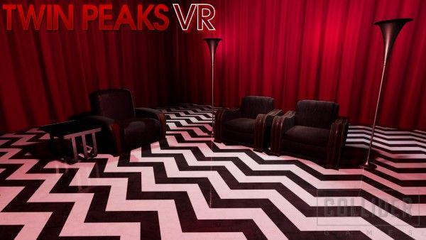 twin-peaks-vr-image-2