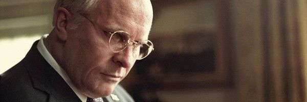 vice-christian-bale-dick-cheney-slice