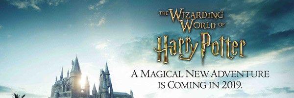 new-harry-potter-ride-wizarding-world-orlando