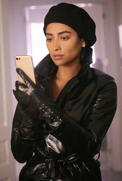 you-shay-mitchell-08