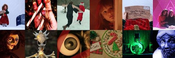 2018-creepy-christmas-film-festival