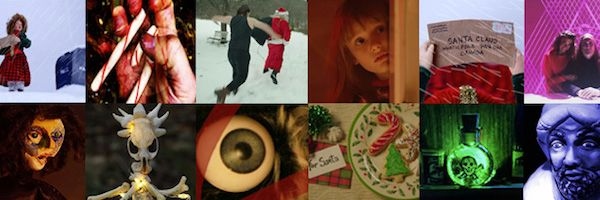 2018-creepy-christmas-film-festival-slice