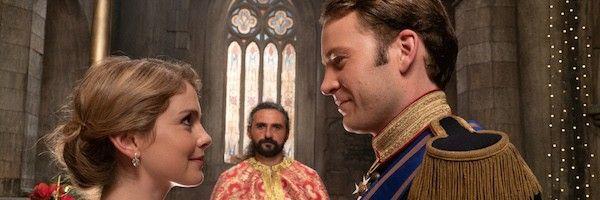 a-christmas-prince-the-royal-wedding-image