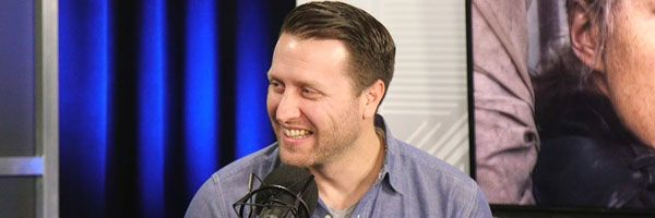 a-private-war-matthew-heineman-interview-slice
