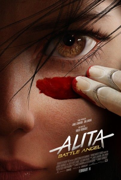 alita-battle-angel-free-screenings