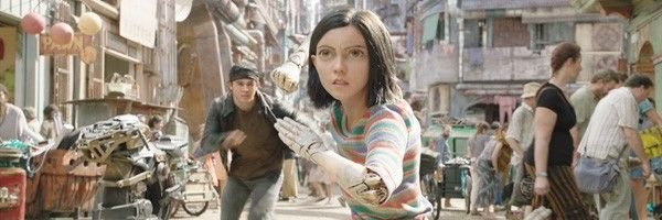 alita-battle-angel-trailer-james-cameron